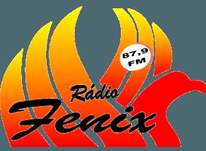Fênix 87,9 FM - A Mais Sertaneja!
