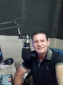 Luis Carlos Carraro