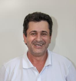 Hélio Cézar