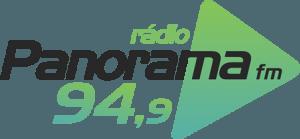 Panorama FM - 94,9 - É Tudo de Bom!