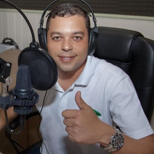 Juninho Oliveira