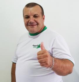 Osney Silva