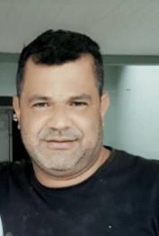 Paulo Rostan