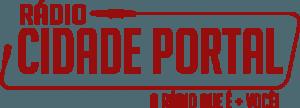 Rádio Cidade Portal - A Rádio que É + VOCÊ!